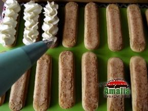 Tiramsu-finger-food-asamblare-1