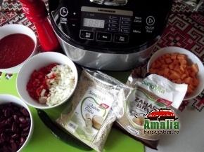 chili-vegetarian-3