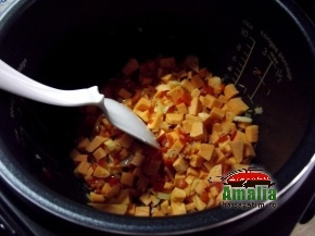 chili-vegetarian-5