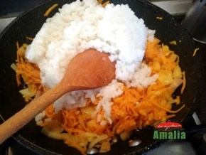 Vinete-umplute-cu-legume-si-orez-3