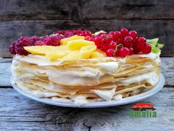 Tort-de-clatite-2