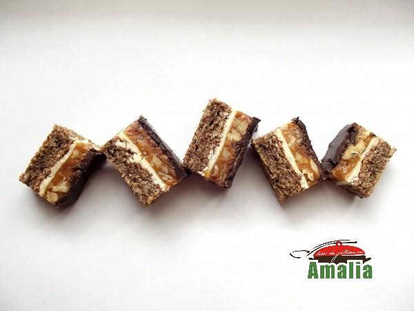 Prajitura-snikers-amalia-20