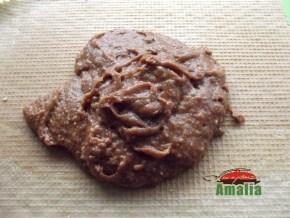 Rulada-cu-caramel-si-cocos-amalia-7
