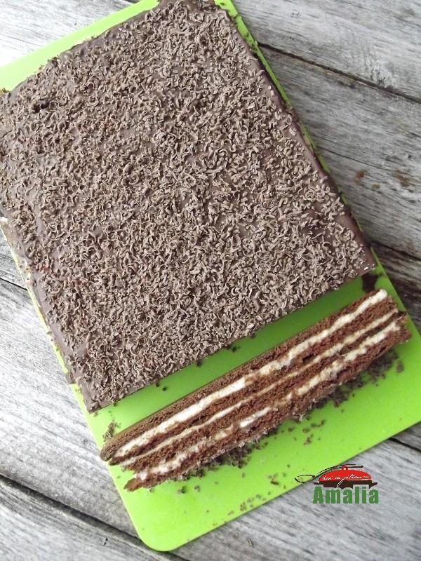 Prăjitura-spartak-amalia-9