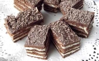 Prăjitura-spartak-amalia-10