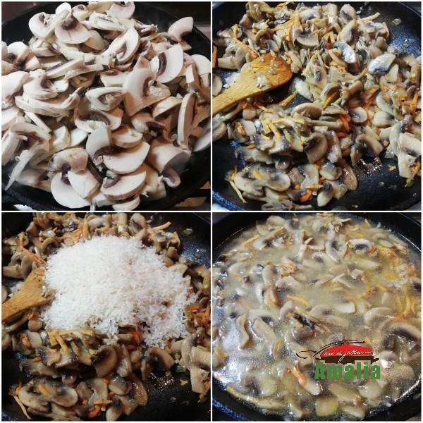 orez-cu-ciuperci-2