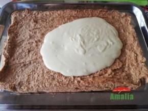 Prajitura-snikers-amalia-5