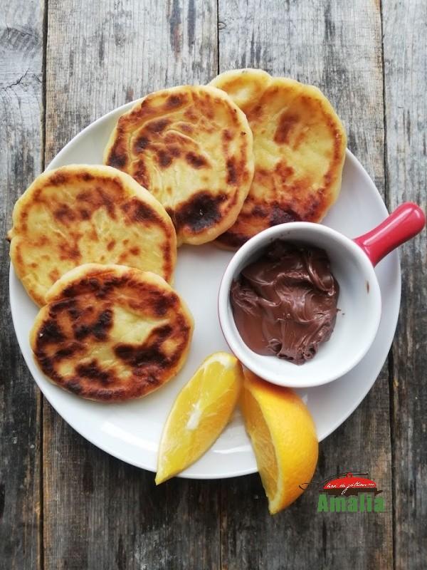 Cheesecakes-amalia-2
