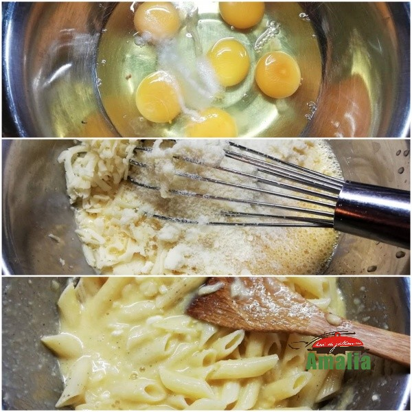 Fritatta-cu-penne-amalia-2