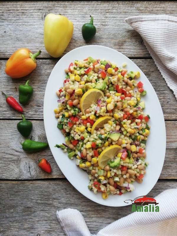salata-mexicana-cu-cus-cus-amalia-1