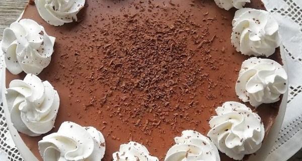 Cheesecake-cu-ciocolata-si-iaurt-amalia-1