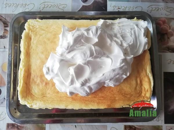 prajitura-inghetata-falsa-americana-amalia-11