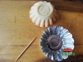 cosulete-cu-nuca-amalia-8