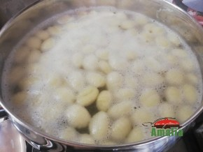 gnocchi-cu-bacon-si-mozarella-amalia-4
