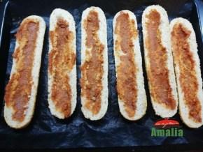 baghete-umplute-amalia-4