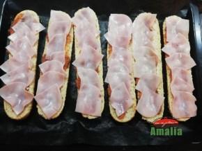 baghete-umplute-amalia-5