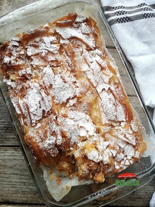 placinta-dulce-cu-iaurt-si-gris-amalia-8