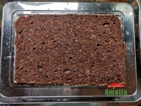 tort-cu-mascarpone-si-visine-amalia-9