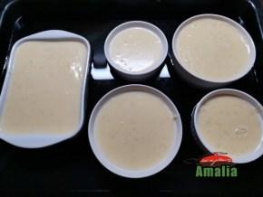 orez-cu-lapte-turcesc-sutlac-amalia-7
