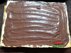 prajitura-cu-foi-si-crema-de-cacao-amalia-8