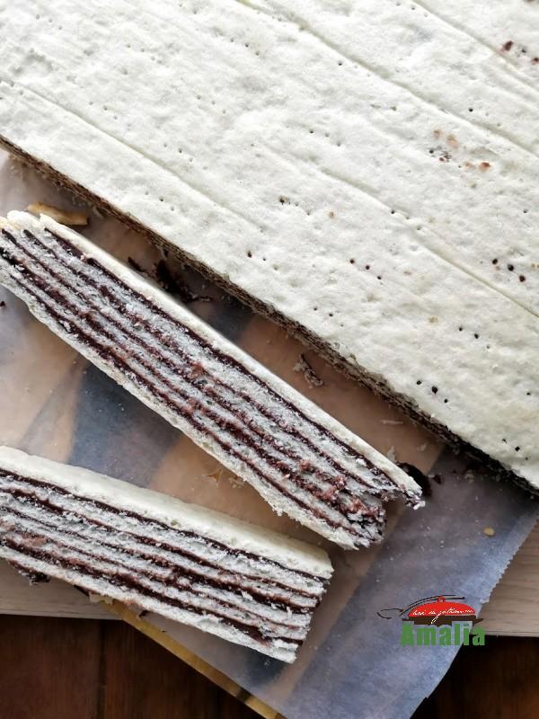 prajitura-cu-foi-si-crema-de-cacao-amalia-2
