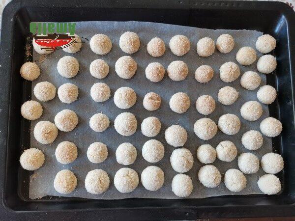 fursecuri-cu-cocos-amalia-7