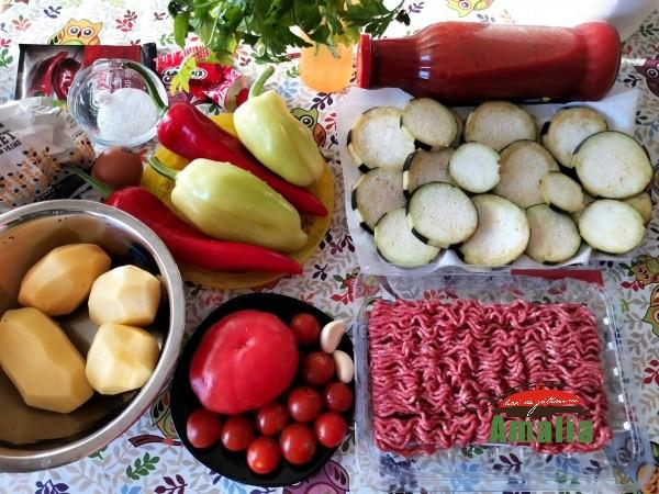 chiftele-de-carne-cu-legume-amalia-2