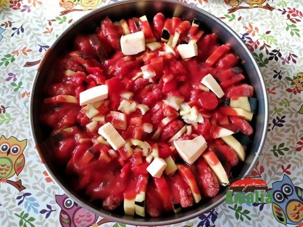 chiftele-de-carne-cu-legume-amalia-6