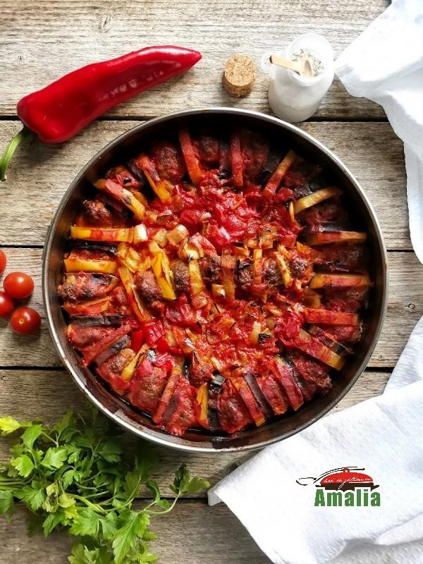 chiftele-de-carne-cu-legume-amalia-7