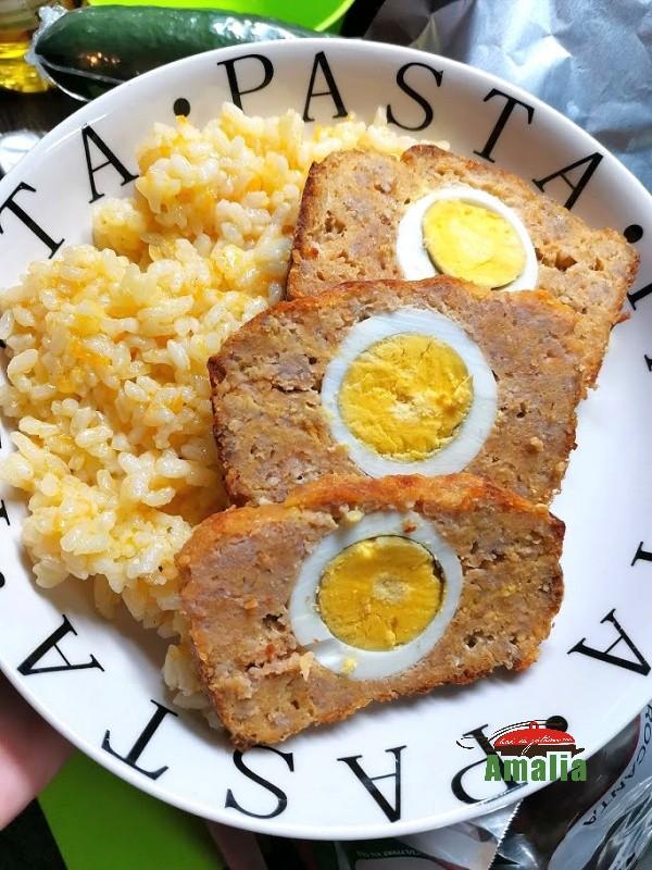 rulada-de-carne-tocata-amalia-1