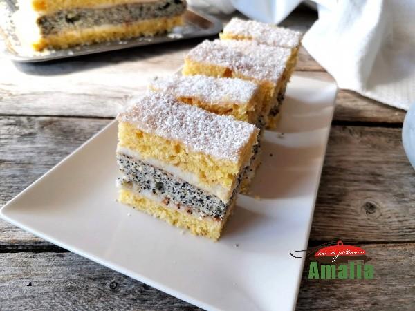 prajitura-cu-mac-cocos-si-crema-de-lamaie-amalia-2