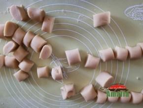 fursecuri-ciupercuta-amalia-4