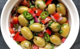 Salata-de-masline-verzi-amalia-1