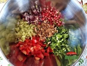 salata-cu-rucolla-rosii-si-rodie-amalia-3