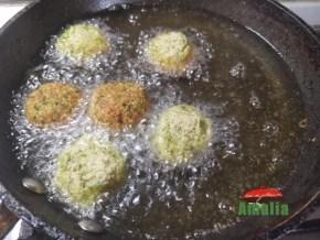 falafel-5-amalia