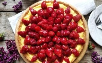 tarta-cu-fructe-amalia-1