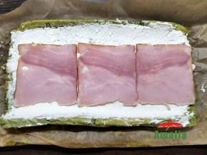 rulada-cu-spanac-amalia-5