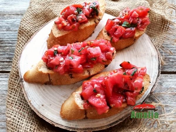bruschete-cu-rosii-amalia-2