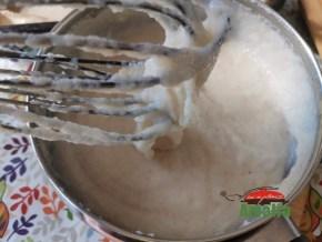 prajitura-cu-cocos-amalia-3
