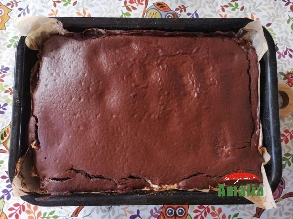 prajitura-cu-cocos-amalia-9