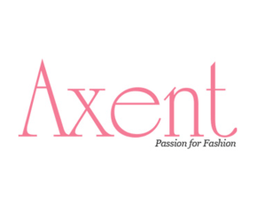 Axent Passion for Fashion