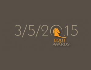 Equi Awards