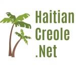 Haitian Creole Vocabulary