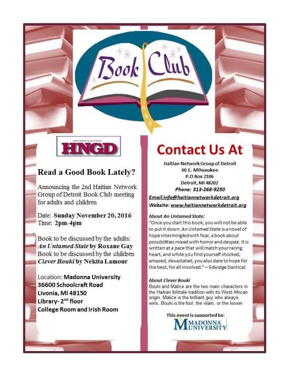 book-club-flyer-11-2016