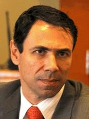 Haïti - Élections : Un diplomate brésilien doute de la tenue des élections en novembre