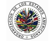 Haïti - Élections : La société civile interpelle l'OEA