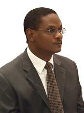 Haïti - Politique : Gérald Germain remplace Yves Christalin