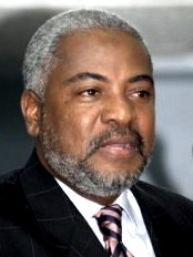 Haïti - Reconstruction : Haïti recrute dans la diaspora