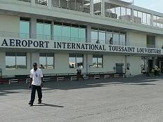 Haïti - Reconstruction : Un hôtel de 33 millions de dollars