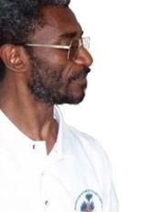 Haïti - Politique : Dissidence au sein de la plateforme INITE